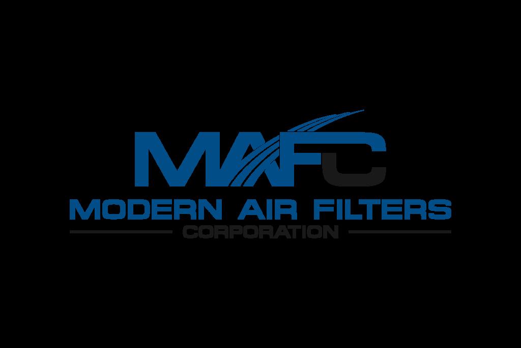 Modern Air Filter Corporation